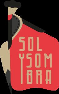 Logo Sol Y Sombra